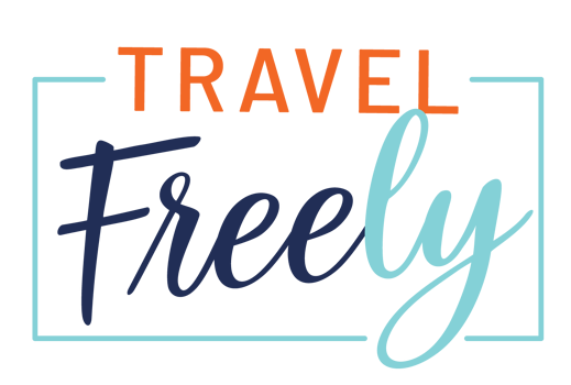 Travel Freely